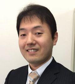 弁護士法人ウィズ・岡野友昭